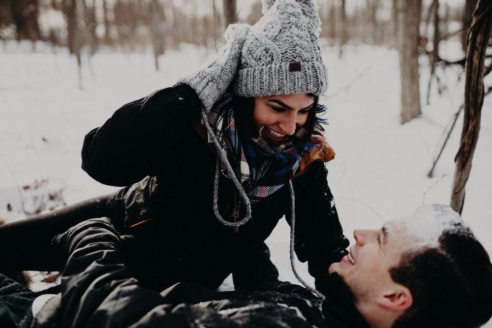 (187) Malinda + Scott (Engagement).jpg