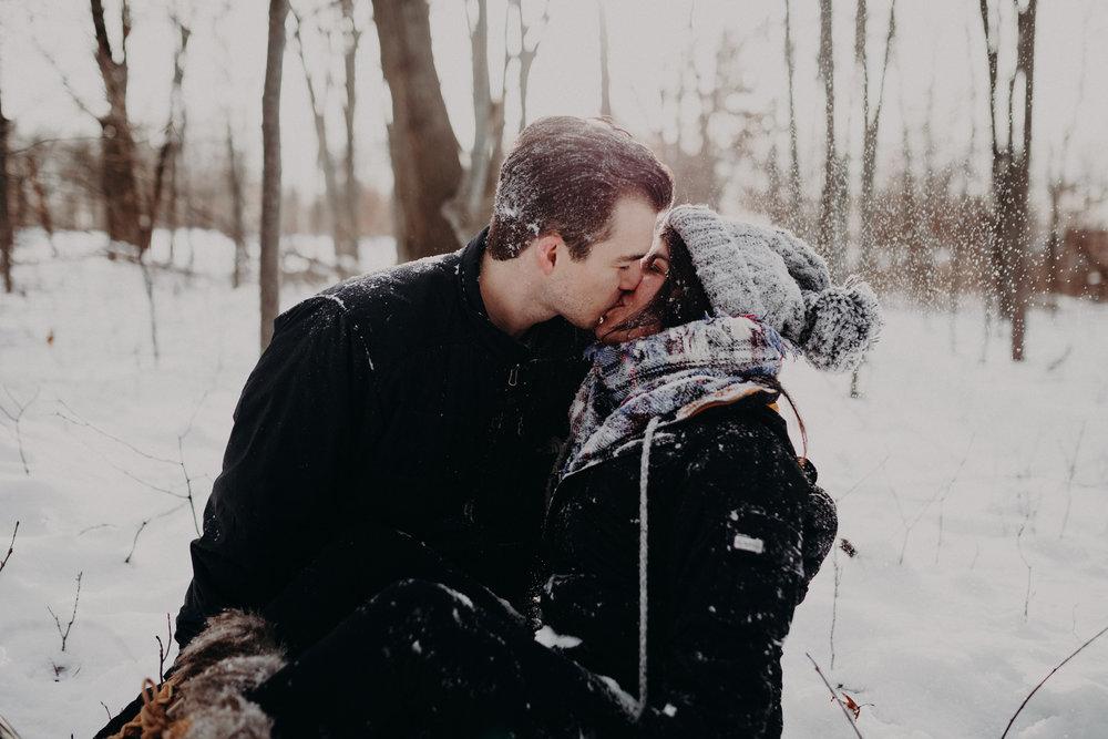 (209) Malinda + Scott (Engagement).jpg
