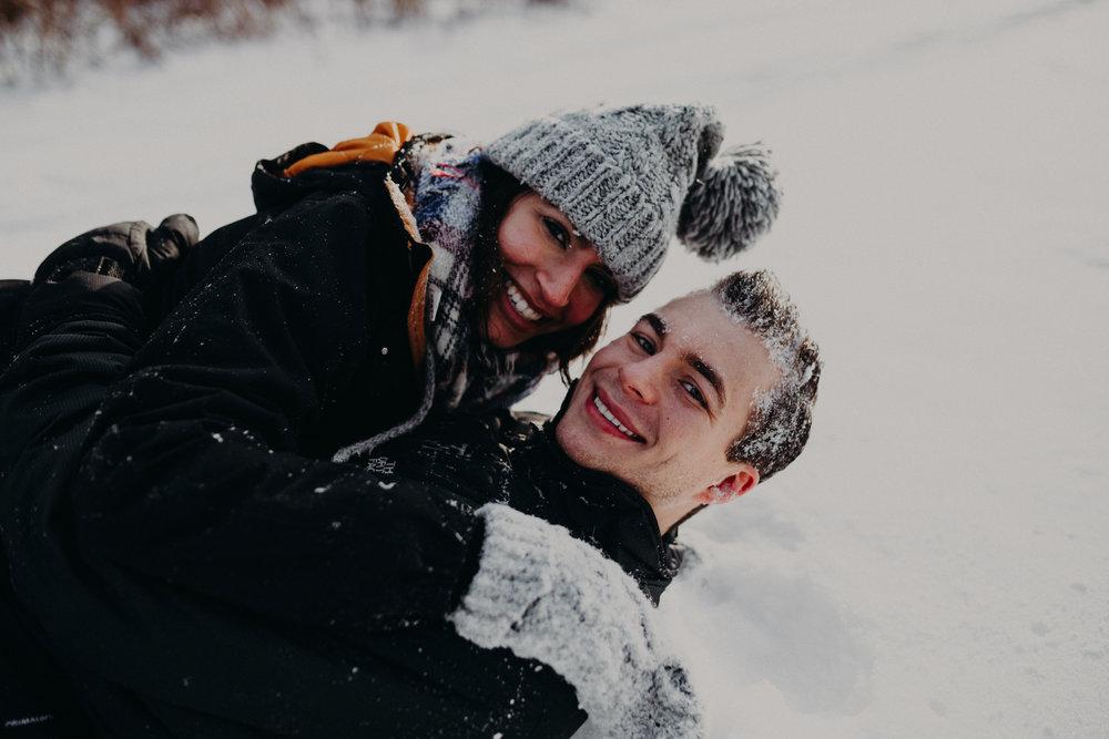 (231) Malinda + Scott (Engagement).jpg