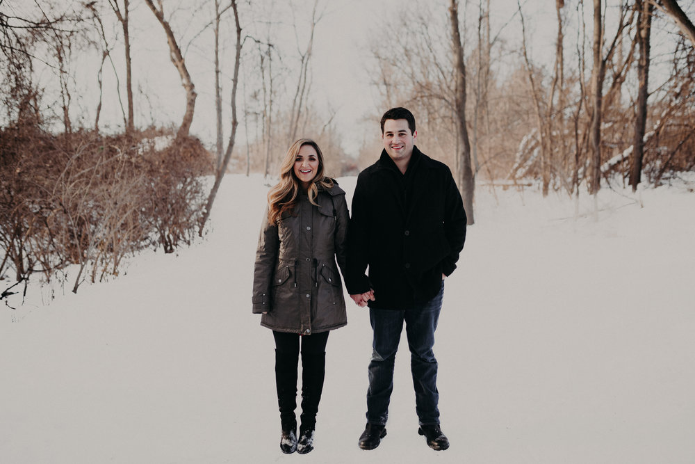 (066) Maria + Vince (Engagement).jpg