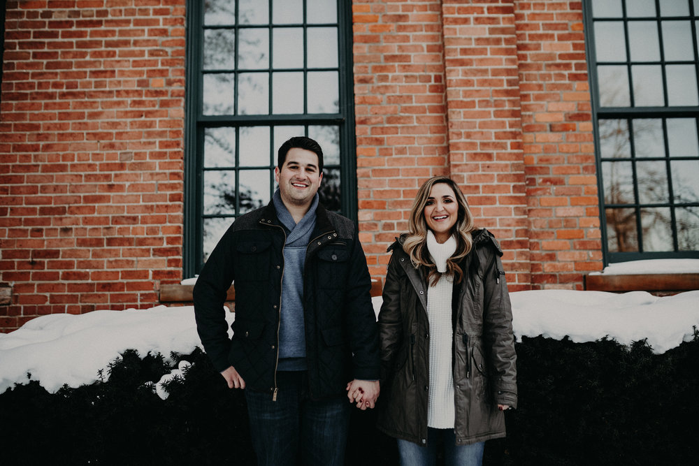 (120) Maria + Vince (Engagement).jpg