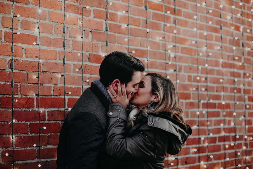 (179) Maria + Vince (Engagement).jpg