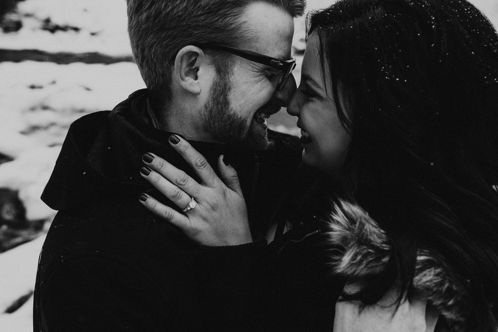 (011) Katie + Drew (Engagement).jpg