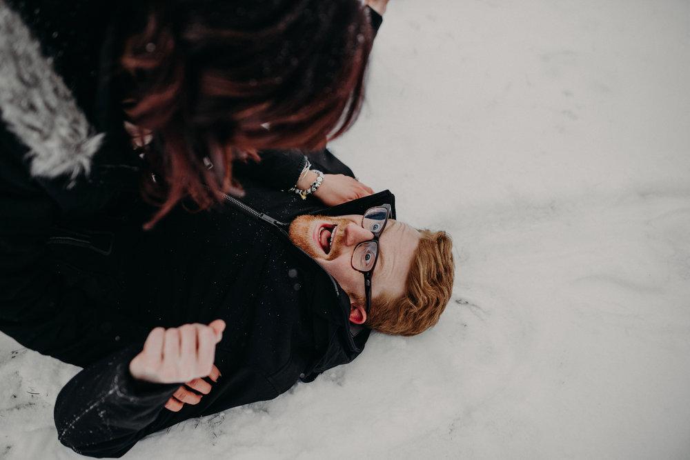 (040) Katie + Drew (Engagement).jpg
