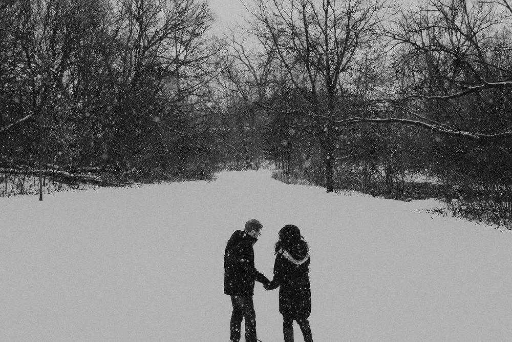 (083) Katie + Drew (Engagement).jpg