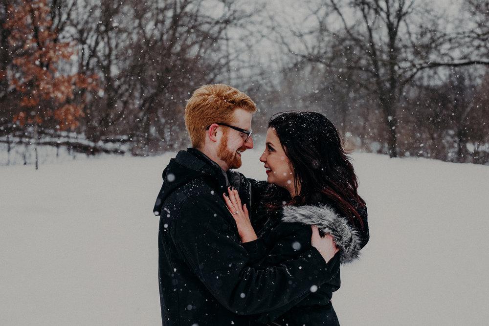 (093) Katie + Drew (Engagement).jpg
