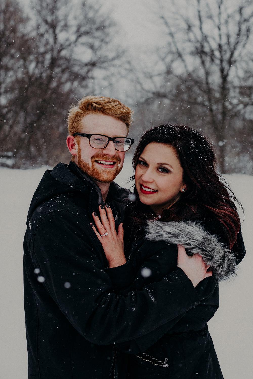 (096) Katie + Drew (Engagement).jpg