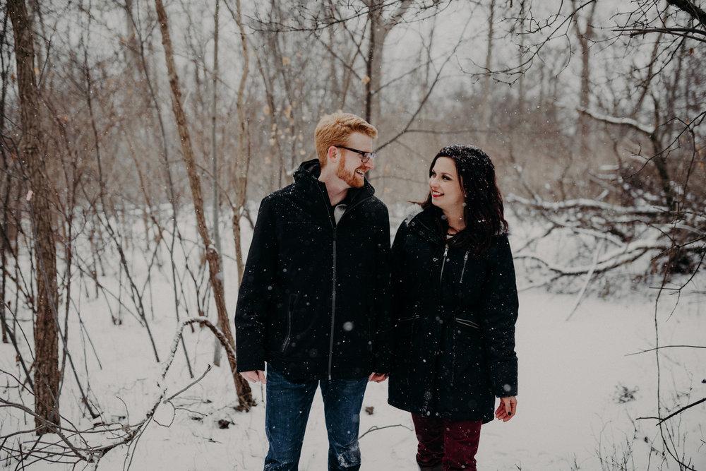 (119) Katie + Drew (Engagement).jpg