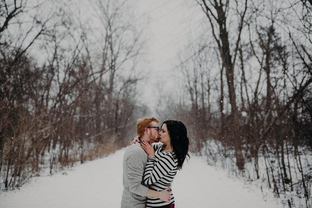 (144) Katie + Drew (Engagement).jpg