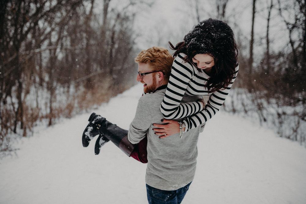(149) Katie + Drew (Engagement).jpg
