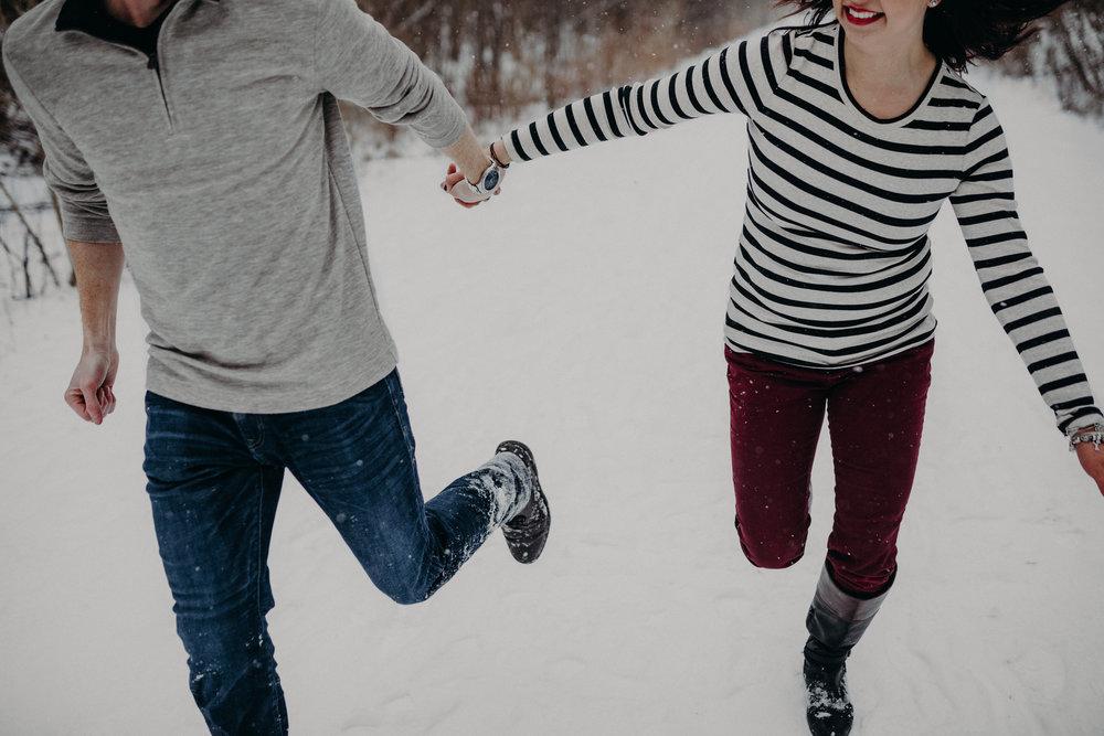 (156) Katie + Drew (Engagement).jpg