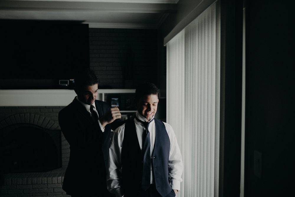 (001) Jessica + Anthony (Wedding).jpg