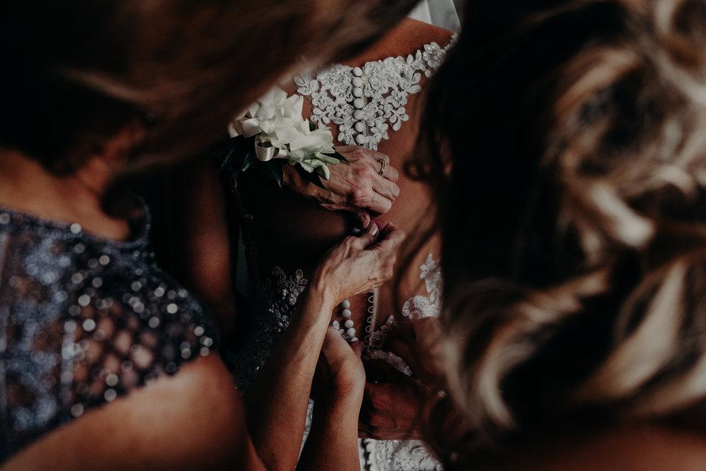 (076) Jessica + Anthony (Wedding).jpg