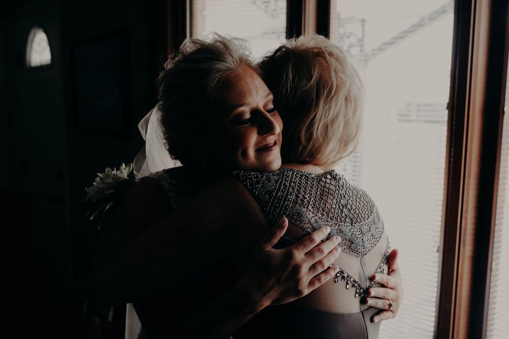 (087) Jessica + Anthony (Wedding).jpg