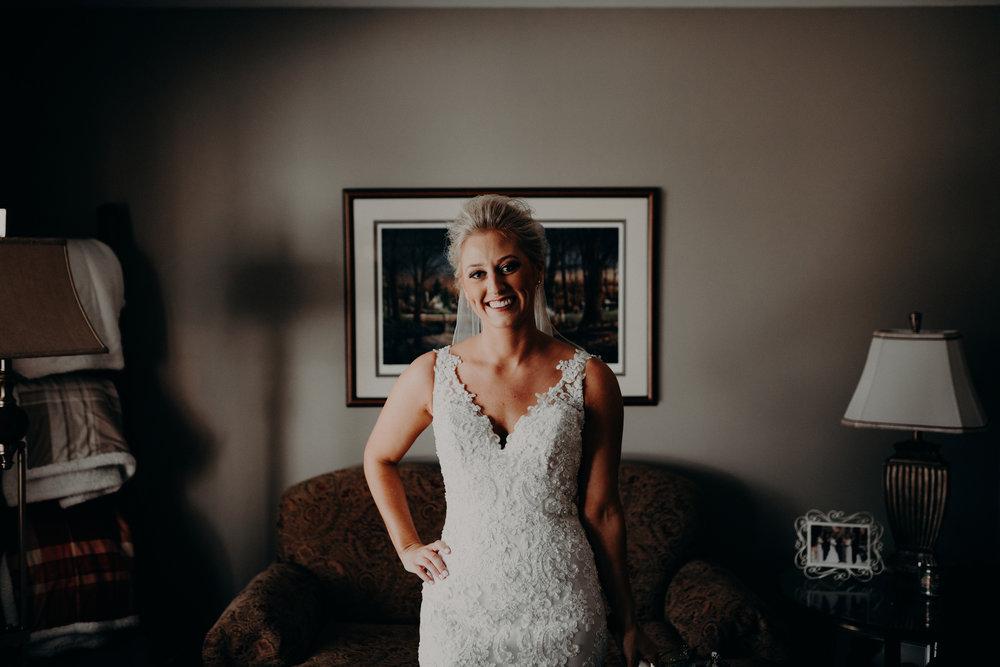 (112) Jessica + Anthony (Wedding).jpg
