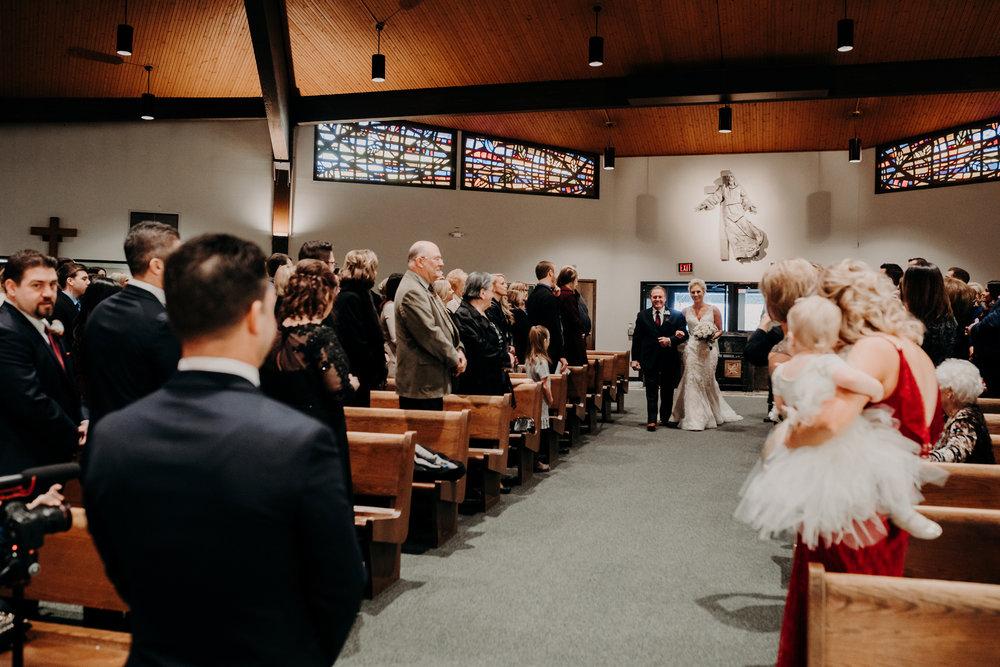 (142) Jessica + Anthony (Wedding).jpg
