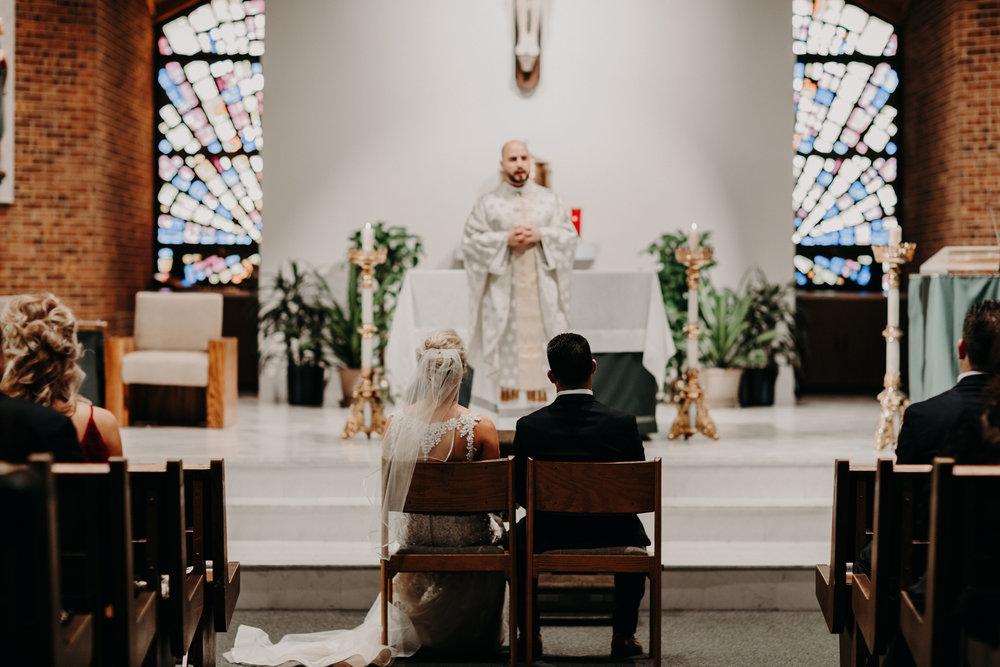 (207) Jessica + Anthony (Wedding).jpg