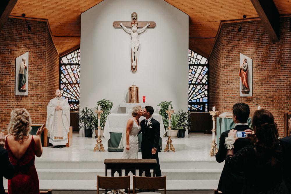 (244) Jessica + Anthony (Wedding).jpg
