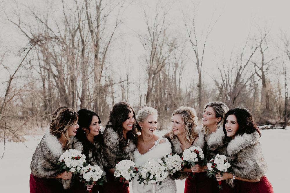 (373) Jessica + Anthony (Wedding).jpg