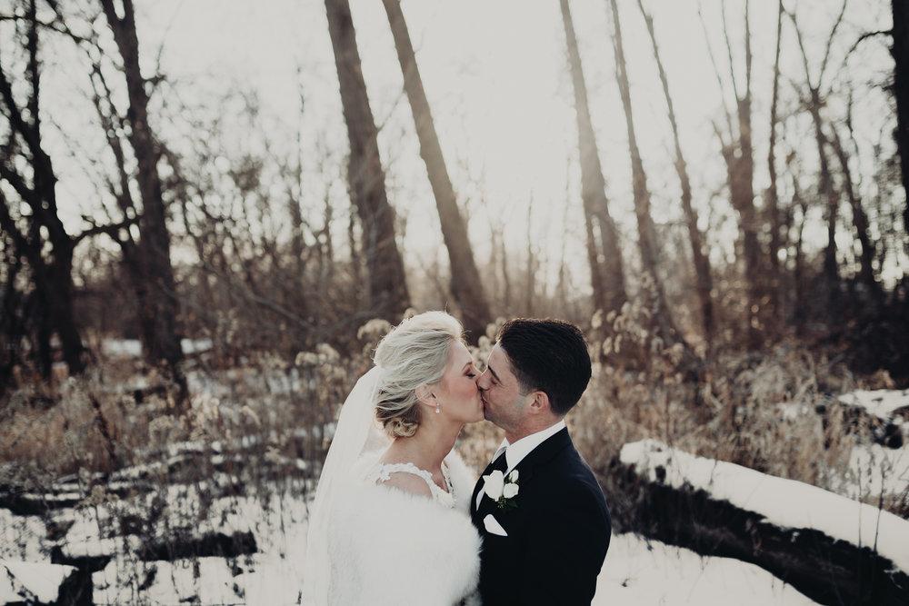 (413) Jessica + Anthony (Wedding).jpg
