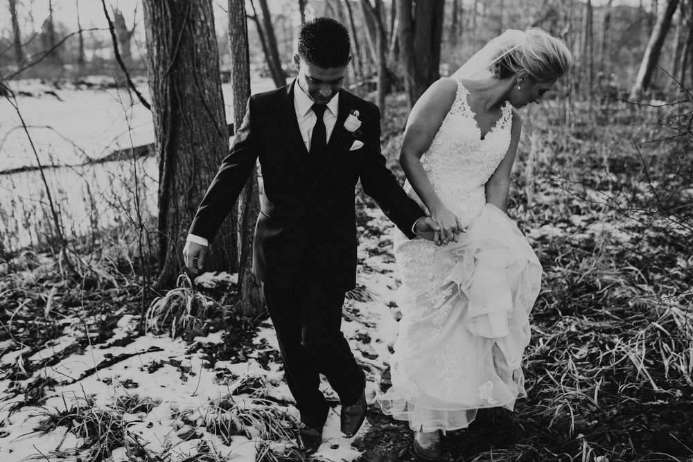 (481) Jessica + Anthony (Wedding).jpg