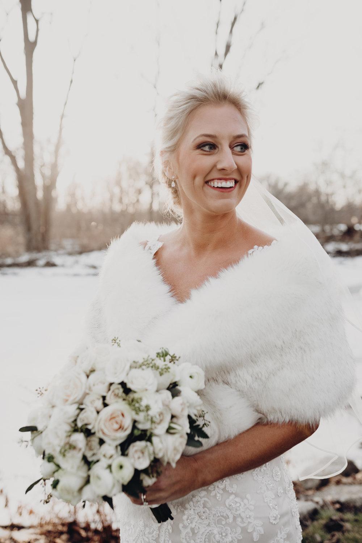 (483) Jessica + Anthony (Wedding).jpg