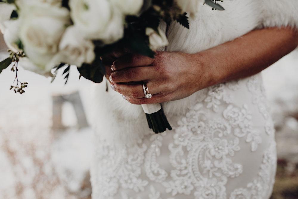 (487) Jessica + Anthony (Wedding).jpg