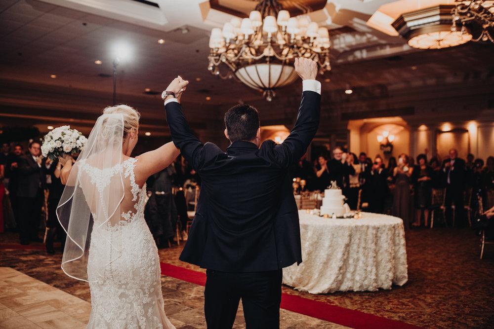 (541) Jessica + Anthony (Wedding).jpg