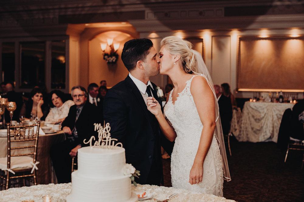 (557) Jessica + Anthony (Wedding).jpg