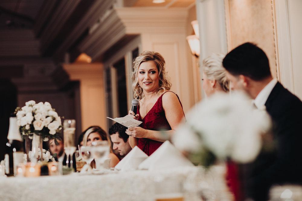 (563) Jessica + Anthony (Wedding).jpg