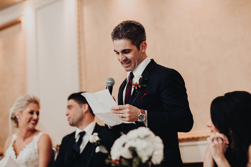 (573) Jessica + Anthony (Wedding).jpg