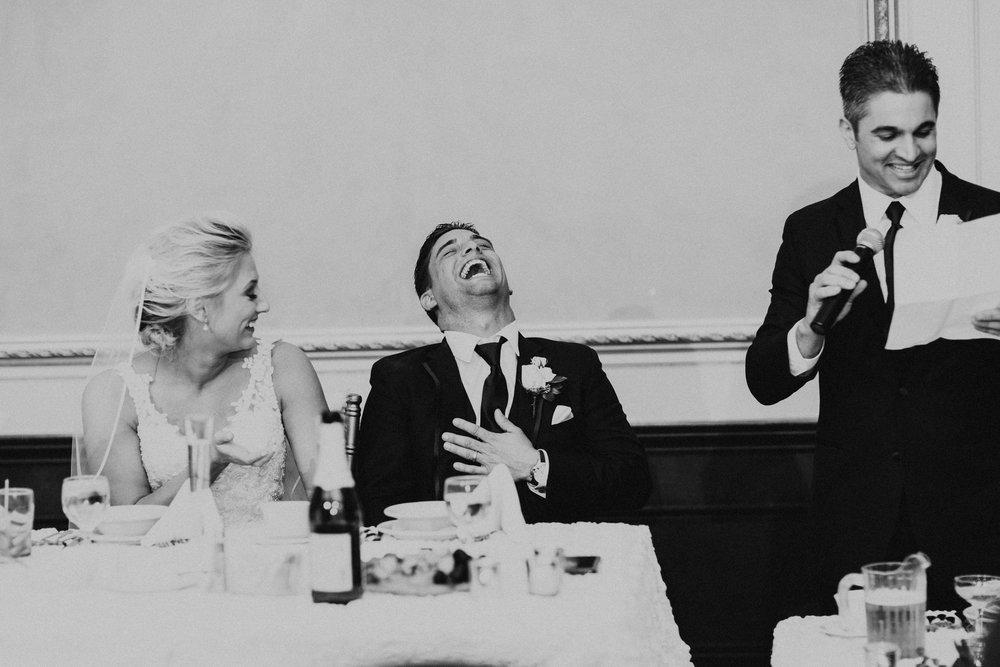 (580) Jessica + Anthony (Wedding).jpg