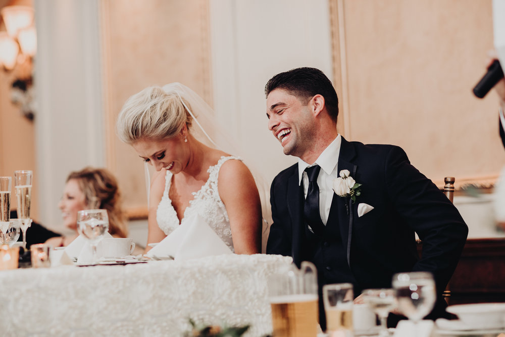 (586) Jessica + Anthony (Wedding).jpg