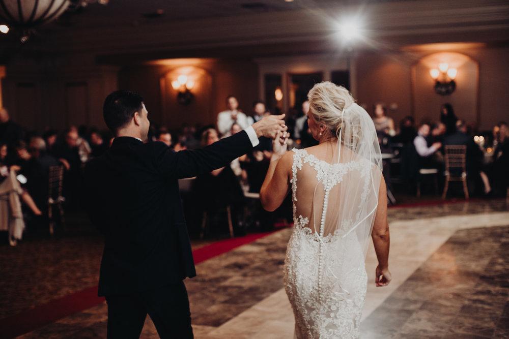 (599) Jessica + Anthony (Wedding).jpg