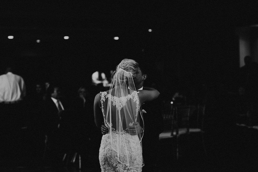 (623) Jessica + Anthony (Wedding).jpg