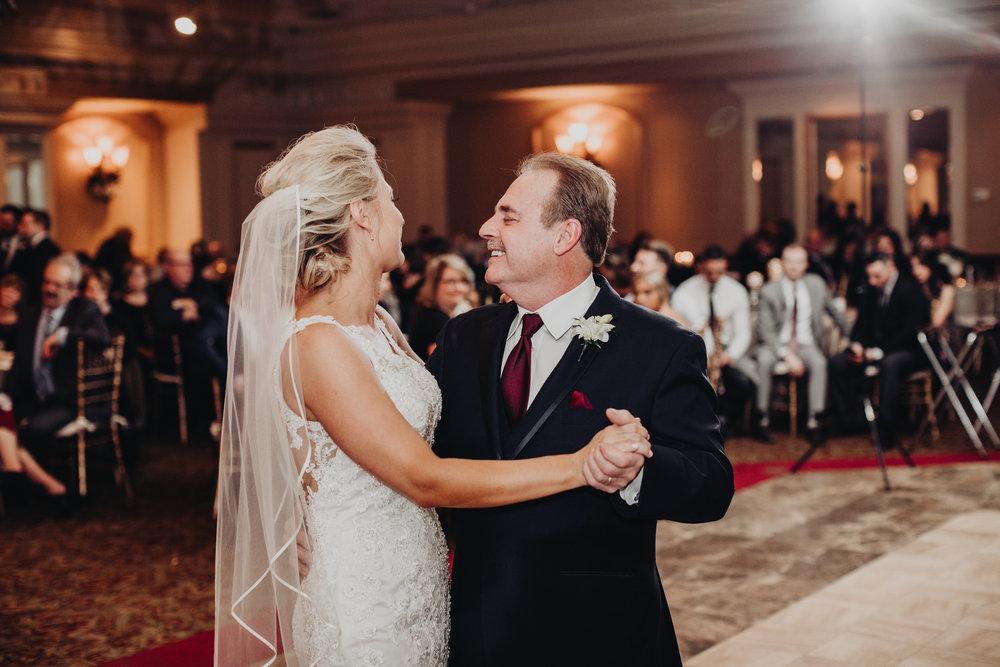 (642) Jessica + Anthony (Wedding).jpg