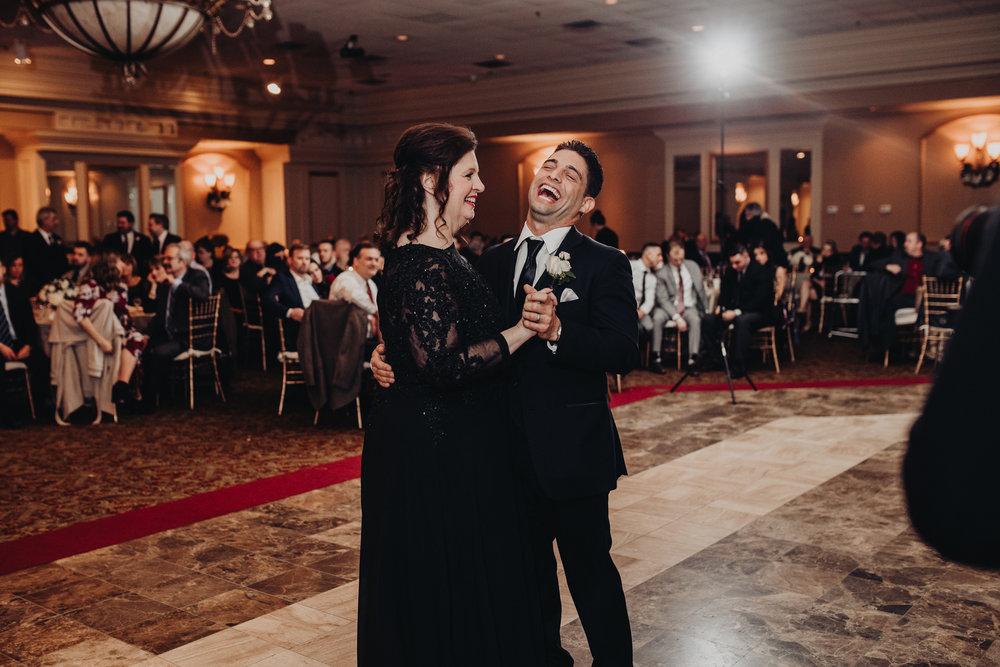 (645) Jessica + Anthony (Wedding).jpg
