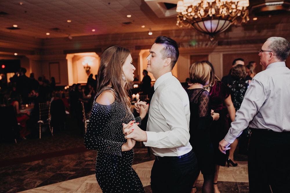 (690) Jessica + Anthony (Wedding).jpg