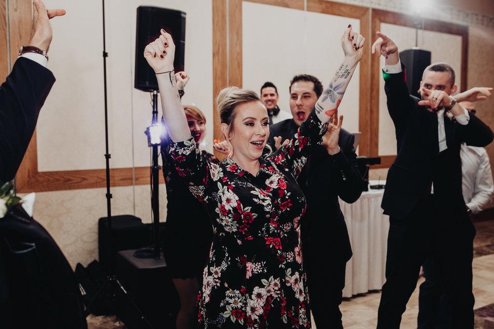(708) Jessica + Anthony (Wedding).jpg