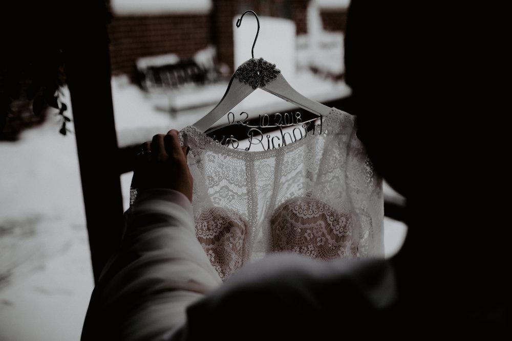 (032) Magic + Jon (Wedding).jpg
