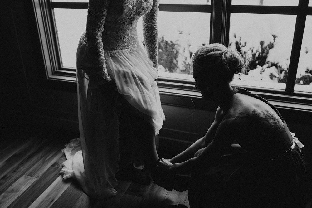 (061) Magic + Jon (Wedding).jpg