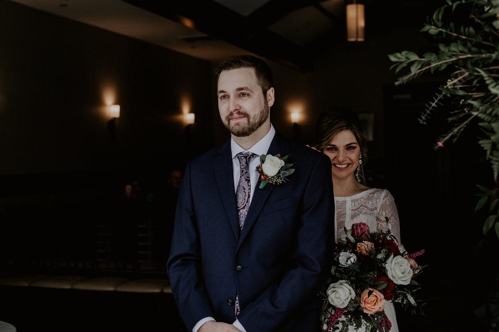 (141) Magic + Jon (Wedding).jpg