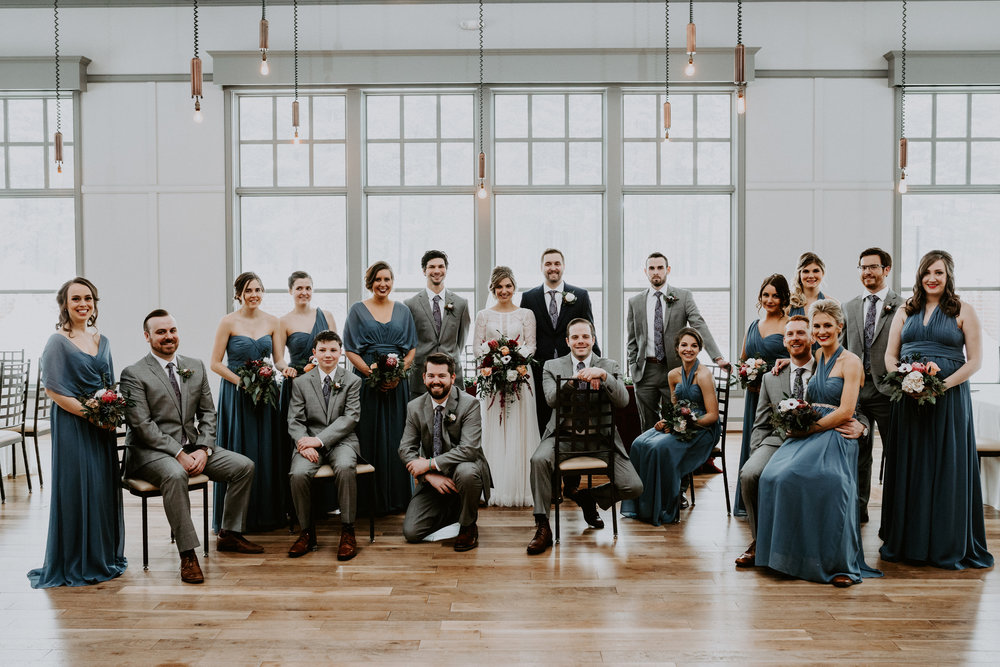 (187) Magic + Jon (Wedding).jpg