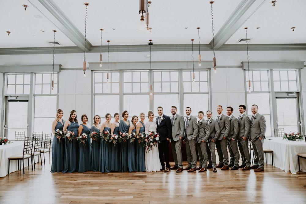 (209) Magic + Jon (Wedding).jpg