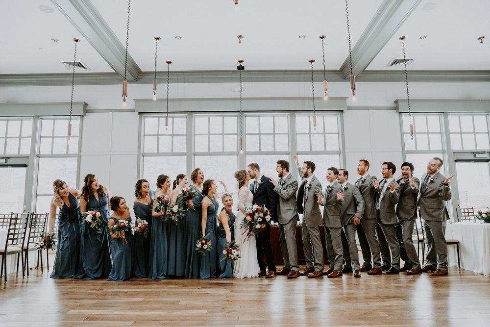 (211) Magic + Jon (Wedding).jpg