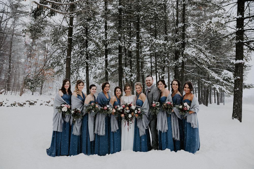 (283) Magic + Jon (Wedding).jpg