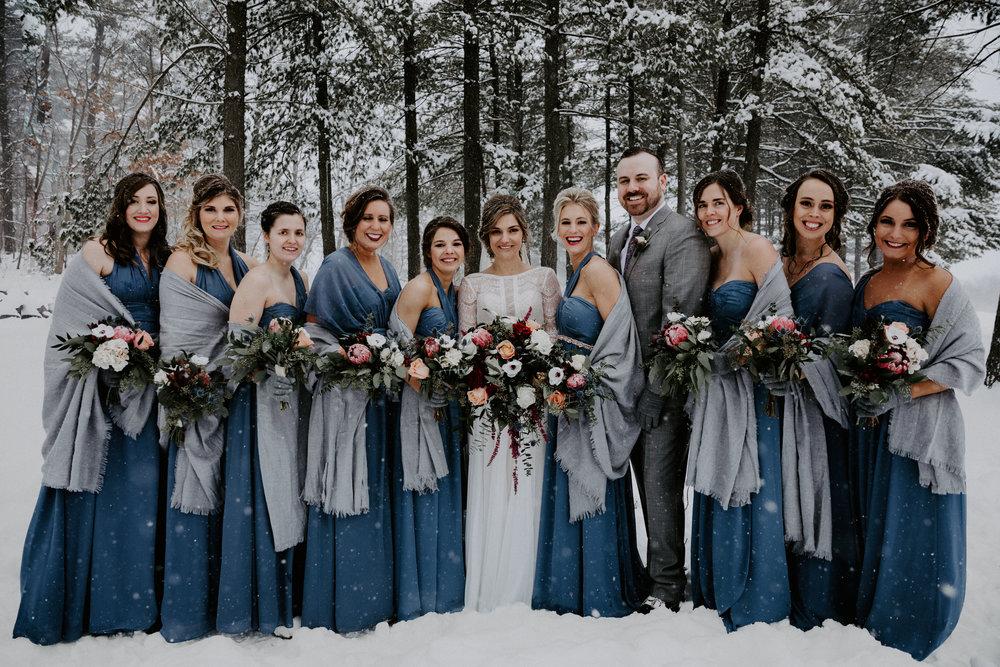 (285) Magic + Jon (Wedding).jpg