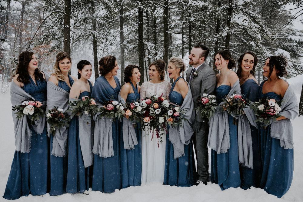 (287) Magic + Jon (Wedding).jpg