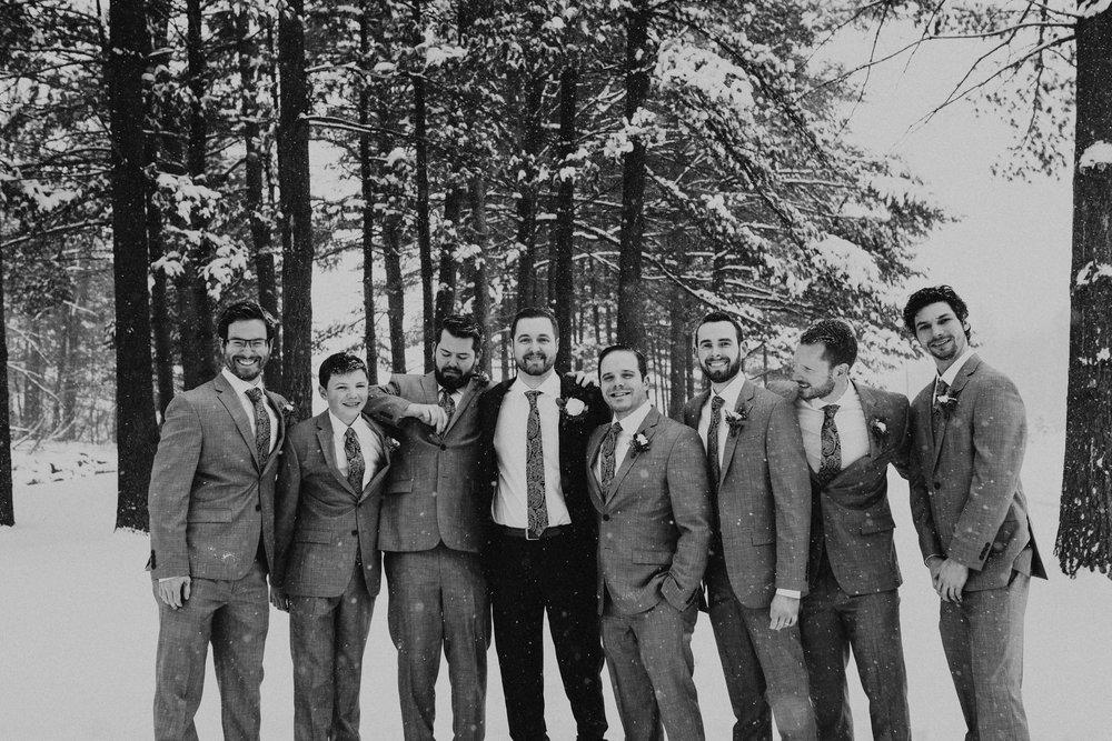 (331) Magic + Jon (Wedding).jpg