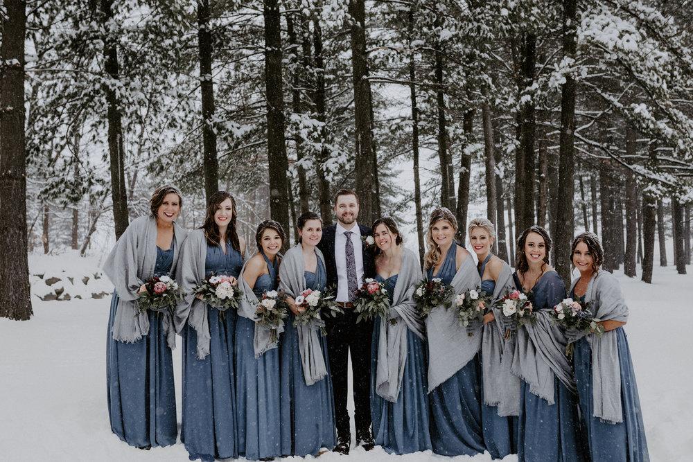 (359) Magic + Jon (Wedding).jpg